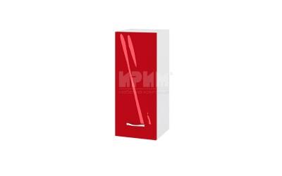 Горен кухненски шкаф Сити БЧ- 401