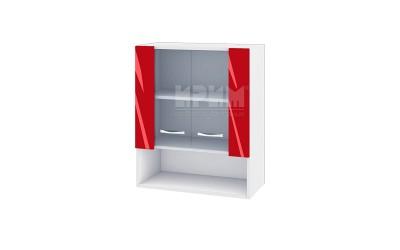 Горен кухненски шкаф Сити БЧ- 409