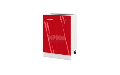 Долен кухненски шкаф Сити БЧ-422