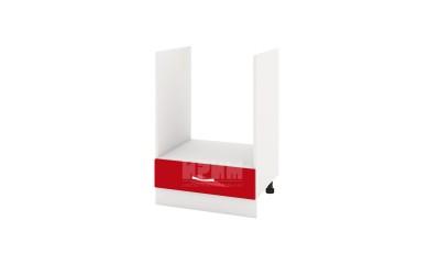 Долен кухненски шкаф за фурна Сити БЧ-436