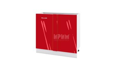 Долен кухненски шкаф за ъгъл Сити БЧ-422