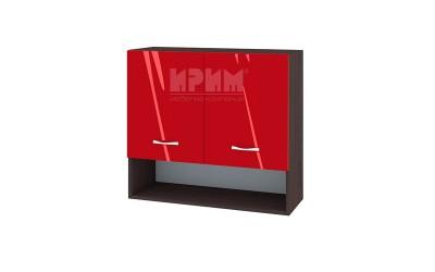 Горен кухненски шкаф Сити ВЧ- 508
