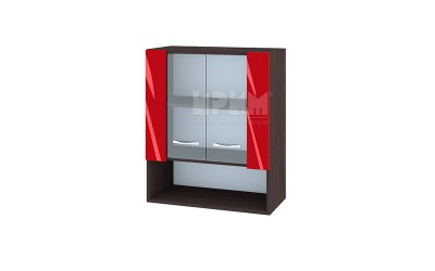 Горен кухненски шкаф Сити ВЧ-509