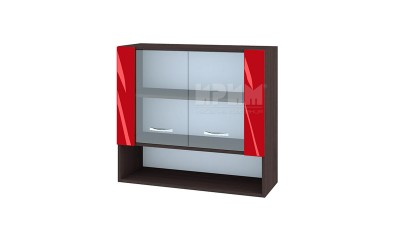 Горен кухненски шкаф Сити ВЧ-510