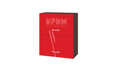 Горен кухненски шкаф Сити ВЧ-511