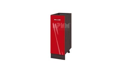 Долен кухненски шкаф Сити ВЧ-520
