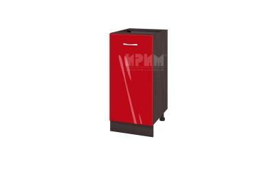 Долен кухненски шкаф Сити ВЧ-521