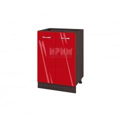 Долен кухненски шкаф Сити ВЧ - 22 - 60 см.