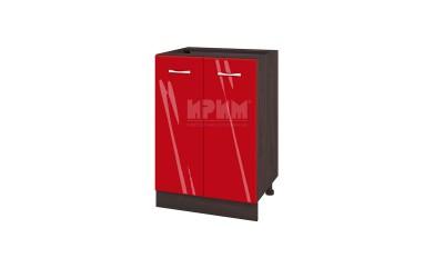 Долен кухненски шкаф Сити ВЧ-522