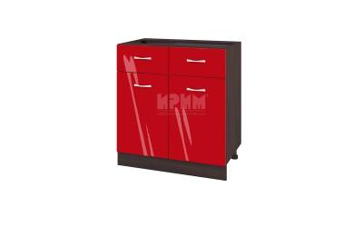 Долен кухненски шкаф Сити ВЧ-526