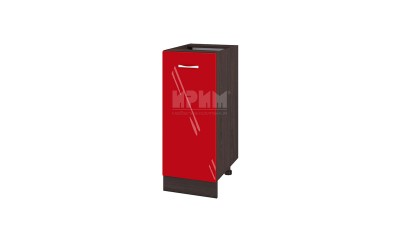 Долен кухненски шкаф Сити ВЧ-540