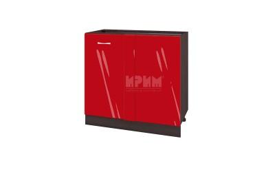 Кухненски долен шкаф за ъгъл Сити ВЧ-542