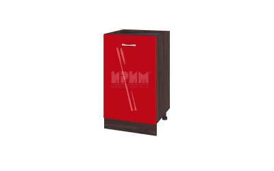 Долен кухненски шкаф Сити ВЧ-543