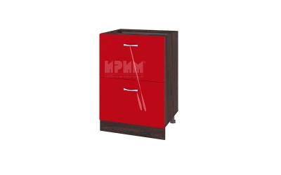 Кухненски долен шкаф Сити ВЧ-544