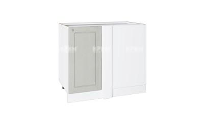 Долен кухненски шкаф за ъгъл М16 Loreta