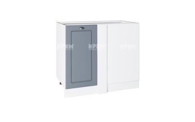 Долен кухненски шкаф за ъгъл М16 Octavia