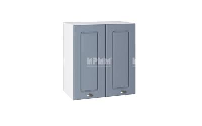 Горен кухненски шкаф за аспиратор М6 Octavia МДФ - 60 см.