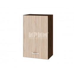 Горен кухненски шкаф Сити ВА-6 - 45 см.