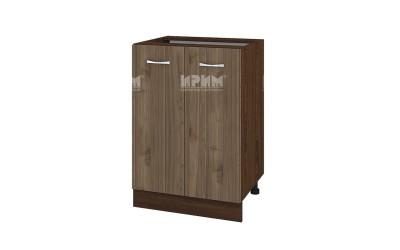 Долен шкаф Сити ВО-22 с две врати