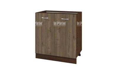 Долен шкаф Сити ВО-23 с две врати