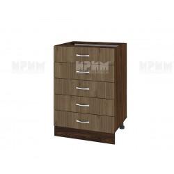 Долен кухненски шкаф Сити ВО - 29 - 60 см.