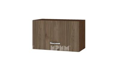 Горен шкаф Сити ВО-15 с хоризонтална врата