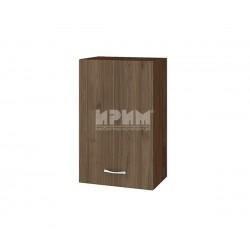 Горен кухненски шкаф Сити ВО - 6 - 45 см.