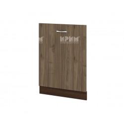 Врата за съдомиялна Сити ВО-39 - 60 см.