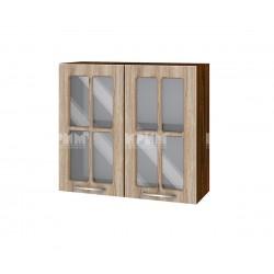 Кухненски горен шкаф Сити ВФ-02-05-1004