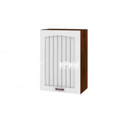 Кухненски горен шкаф Сити ВФ-04-01-18 десен