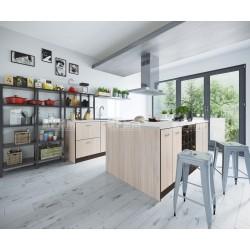 Кухненски комплект Сити 915 - с цял термоплот
