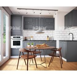 Кухненски комплект Сити 930 - с цял термоплот
