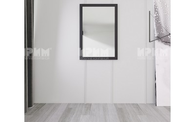 Пано с огледало Сити 3052