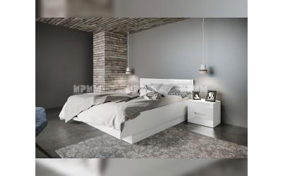 Спалня Noir