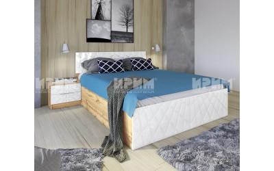 Спалня Stilisimo