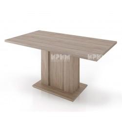 Трапезна маса Сити 6229