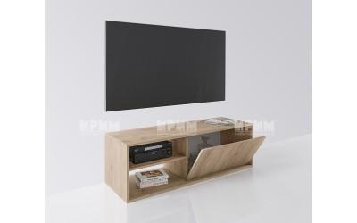 ТВ шкаф CITY 6253 - Сонома арвен 629