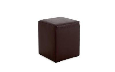 Табуретка Краун - кубична - по поръчка