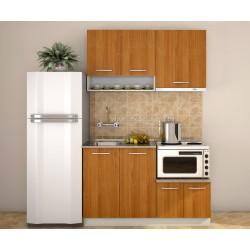 Кухненско обзавеждане Примо 306