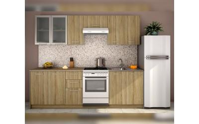 Кухненско обзавеждане Примо 302