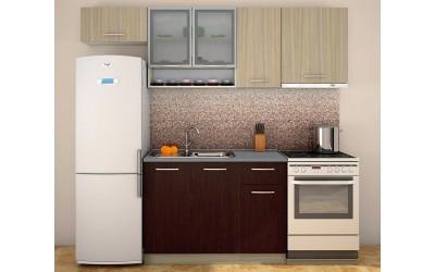 Кухненско обзавеждане Примо 303