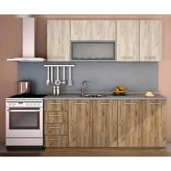 Кухненско обзавеждане Примо 307
