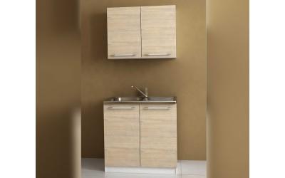Блок кухня Порто