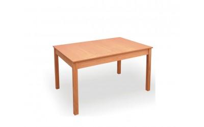 Неразтегателна трапезна маса Сара