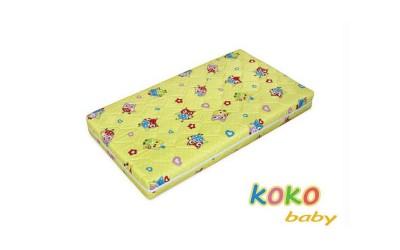 Детски матрак Koko baby