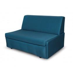 Двоен диван Ели II - с функция сън