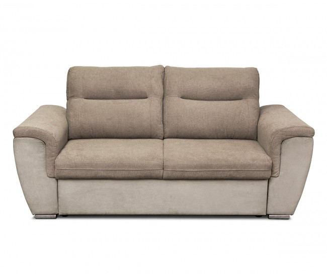 Модулен двуместен диван