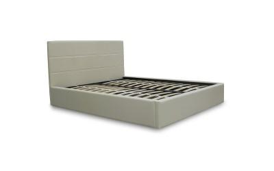 Тапицирано легло Туци 160/200 - с повдигащ механизъм