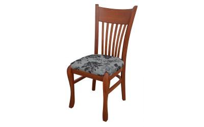 Трапезен стол Атина каприз