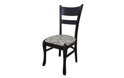 Трапезен стол Олимп